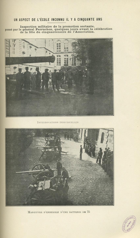 Inspection du général Perruchon en juin 1914.jpeg