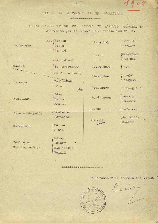 Stages en allemagne et en angleterre 1909.jpeg