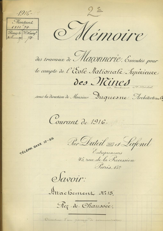 Mémoire_pour_les_travaux_de_maconnerie_1916.jpeg
