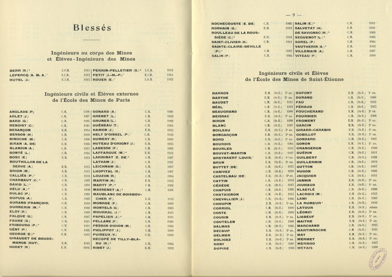 Liste des blessés 1916.jpeg