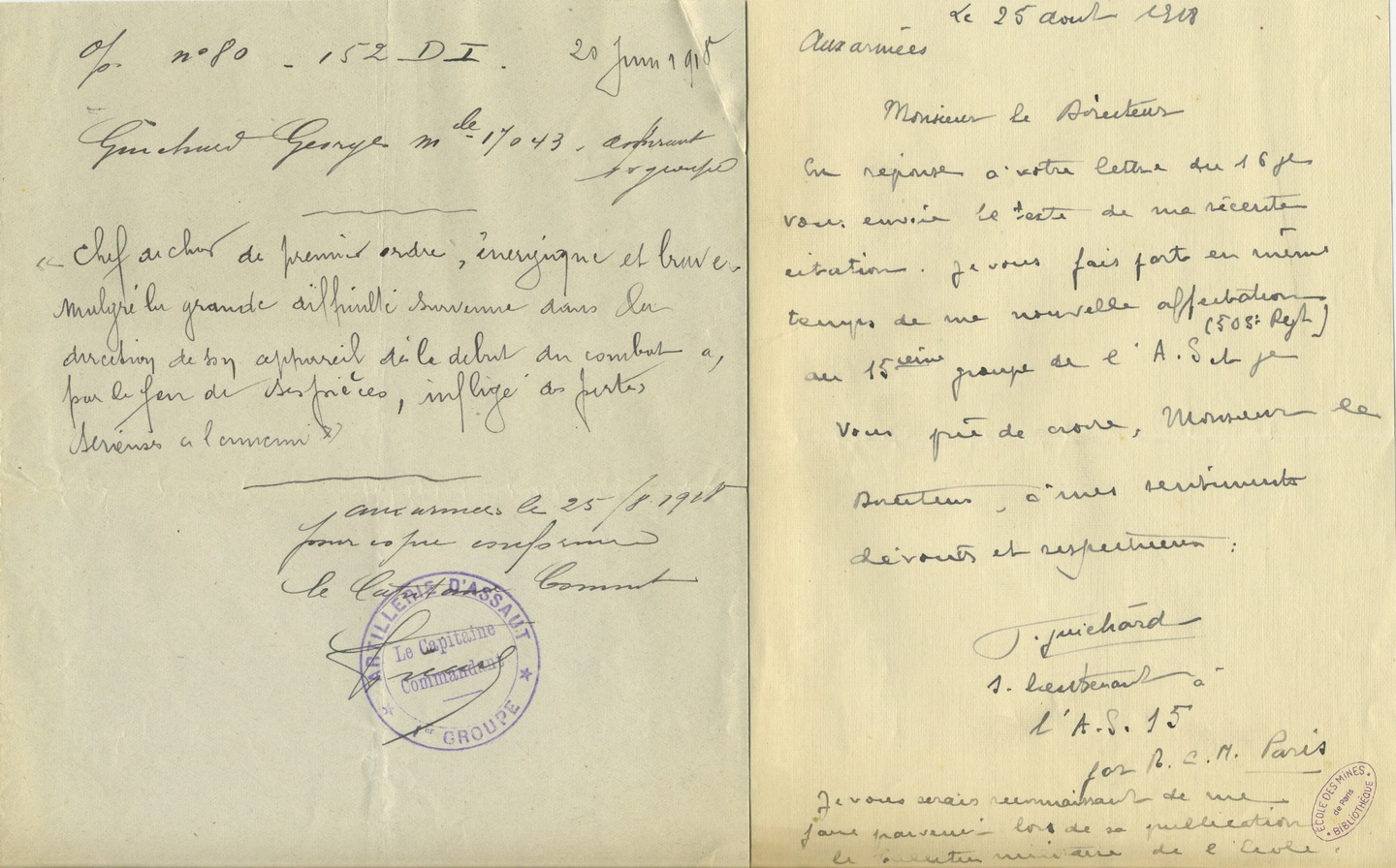 Lettre_georges_Guichard_1918.jpeg