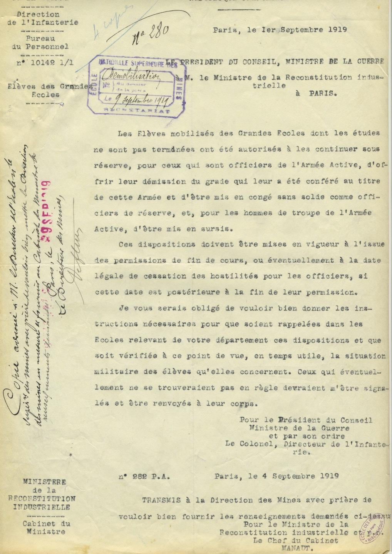 Démobilisation élèves 1919.jpeg