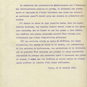 Avis sur les mesures d'éclairage 1915.jpeg
