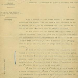 Lettre du ministre de la guerre 1906.jpeg