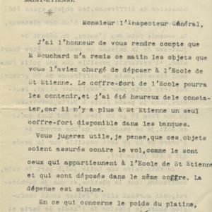 Lettre_de_Georges_Friedel_1918.jpeg