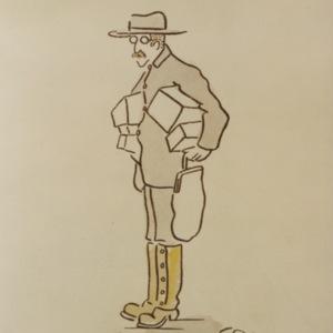 Caricature_de_Robert_Douville.jpeg