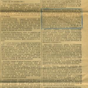 Journal_officiel_20_mars_1917.jpeg