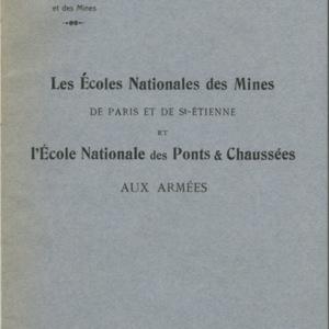 Brochure association 1916.jpeg
