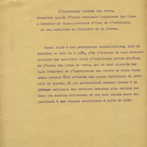 Liste_ingenieurs_civils_1915_recto.jpeg