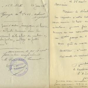 Lettre_georges_Guichard_1918.jpeg