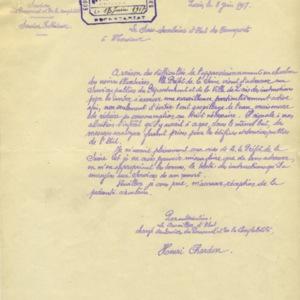 Restriction_de_la_consommation_eau_1917.jpeg