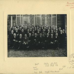 Promotion_1921.jpeg