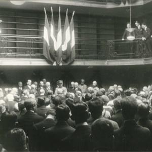 Photo cérémonie 1926.jpg