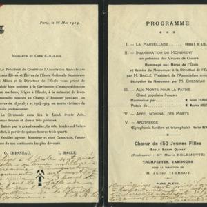 Programe_officiel_Inauguration_monument_aux_morts.jpeg
