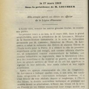 Reprise_mars 1919_discours_un.jpeg
