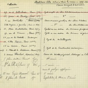 Liste auditeurs libres 1919-1920.jpeg