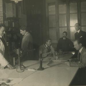 Photo labo 1925.jpeg