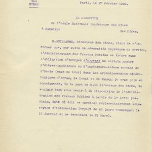Note besoin urgent élèves ingénieurs 1922.jpeg