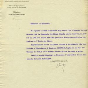 Lettre de Louis Champy 1922.jpeg