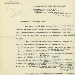 Voyage corps des mines Weill 1923.jpeg