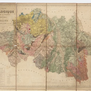 Allier_1844_carte_1.png