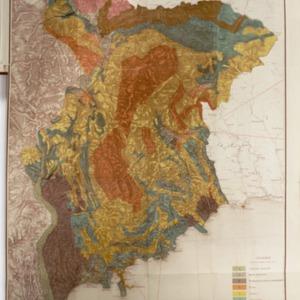 Alpes-Maritimes_1877_Nice_carte_1.png