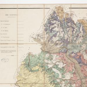 Ardennes_1873_Vouziers_carte_1.png