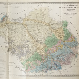 Aube_1846_carte.png