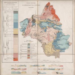 Aveyron_1870_carte_1.png