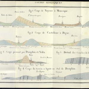 Basses-Alpes_1840_planche.png