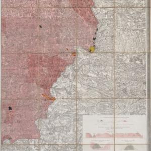 Corrèze_1840_carte_1.png