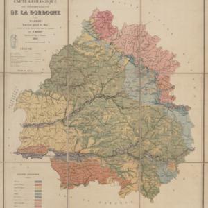 Dordogne_1882_carte.png