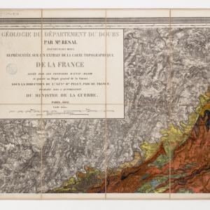 Doubs_1862_carte_1.png