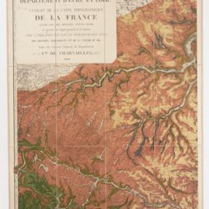 Eure-et-Loir_1868_carte_1.png