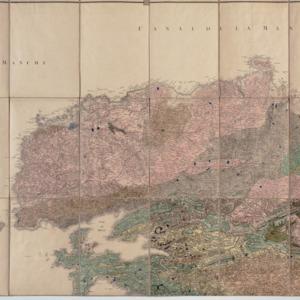 Finistère_1844_carte_1.png