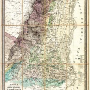Haut-Rhin_1833_carte.png