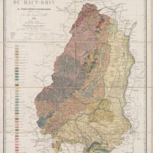 Haut-Rhin_1866_carte.png