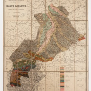 Haute-Garonne_1879_carte.png