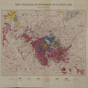 Haute-Loire_1865_carte.png