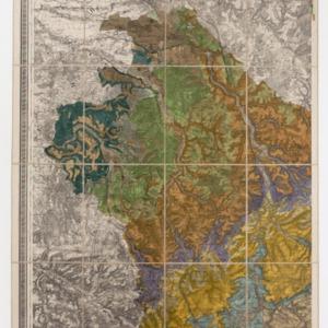 Haute-Marne_1857-1860_carte_1.png