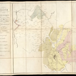Isère_1831_carte.png