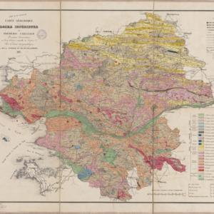 Loire-Inferieure_1861_carte.png