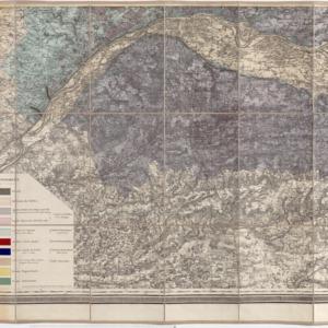 Loiret_1859_carte_1.png