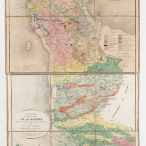 Manche_1827_carte.png