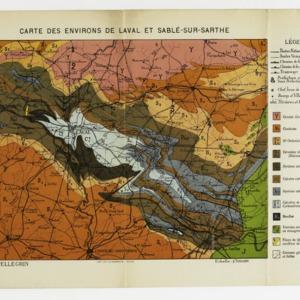 Mayenne_1904_carte_1.png