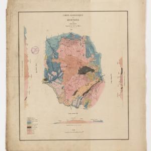 Nièvre_1875-1880_Morvan_carte.png