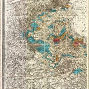 Nord_1850_Flandre_carte_1.png