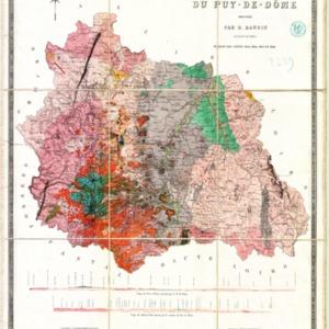 Puy-de-Dôme_1843-1846_carte.png