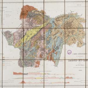 Saône-et-Loire_1846_carte.png