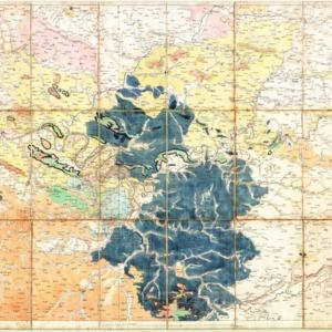 Seine_1810-1822_carte.png